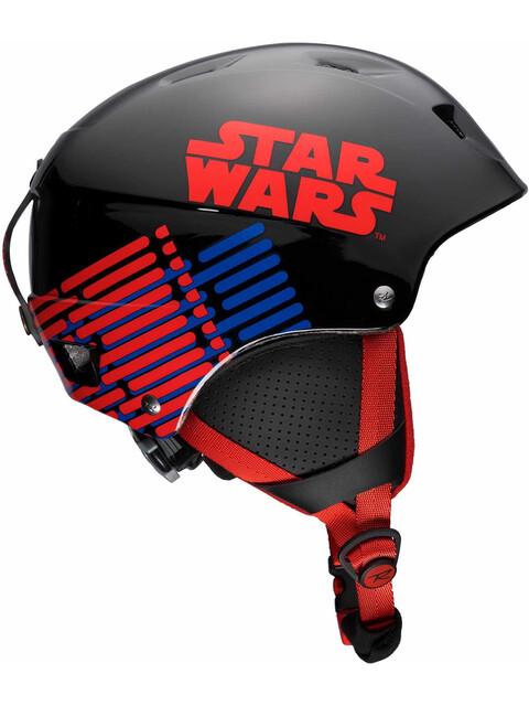 Rossignol Comp Helmet Juniors Star Wars